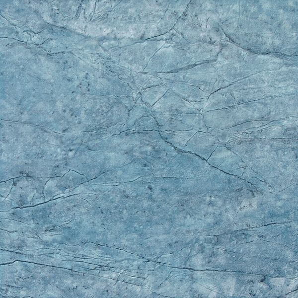 Керамическая плитка напольная Kerama Marazzi Карелия синий 302*302 (шт.) от Ravta
