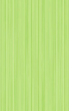 Керамическая плитка настенная Golden Tile Рио зеленый 250*400 (шт.) от Ravta