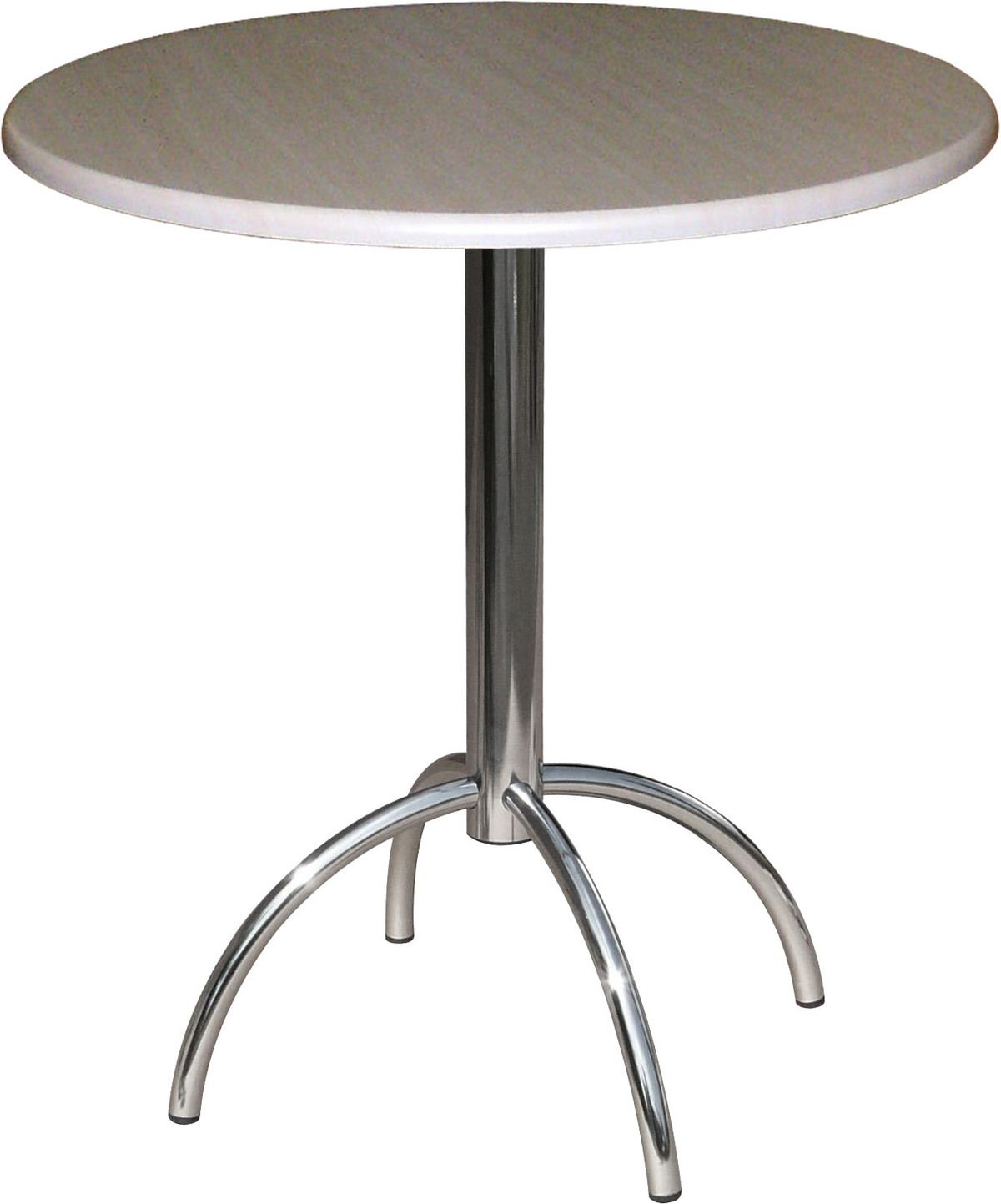 Стол (арт.М145) дуб беленыйМебель для дома<br><br><br>Артикул: М145<br>Бренд: Ravta<br>Страна-изготовитель: Россия<br>Цвет: дуб беленый<br>Вид мебели: Стол<br>Каркас мебели: металлик<br>Тип материала мебели: меламин