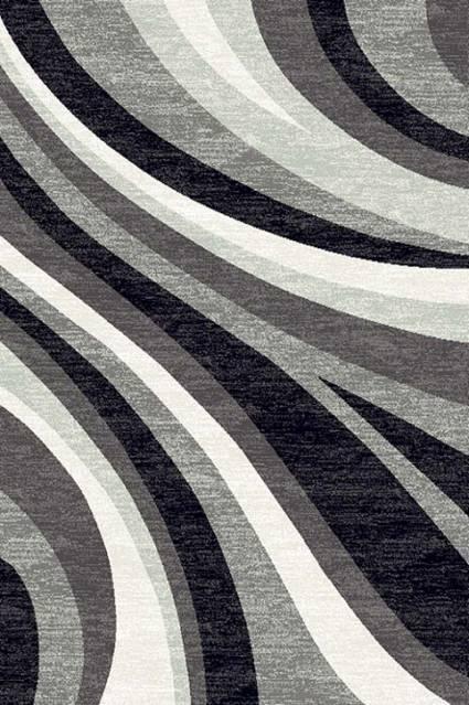 Ковер Merinos Silver (арт.d234 GRAY) 2000*3000мм овалСовременные ковры<br><br><br>Артикул: d234 GRAY<br>Бренд: Merinos<br>Страна-изготовитель: Россия<br>Форма ковра: овал<br>Материал ворса коврового покрытия: Полипропилен<br>Высота ворса коврового покрытия (мм): 7,5<br>Длина ковра (мм): 3000<br>Ширина ковра (мм): 2000<br>Цвет коврового покрытия: Серый