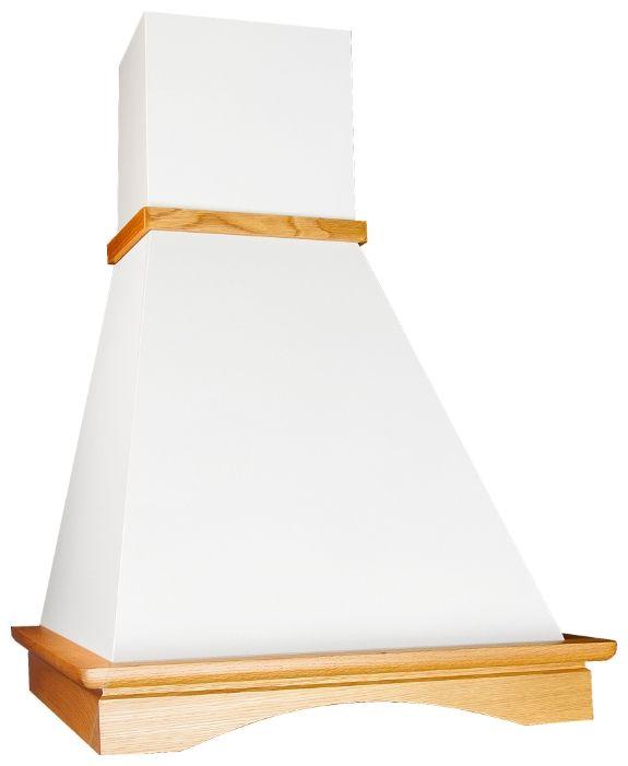 Вытяжка ELIKOR Вилла 60 (бежевый/дуб)Купольные вытяжки<br><br><br>Артикул: КВ II М-650-60-72<br>Бренд: ELIKOR<br>Потребляемая мощность (Вт): 185<br>Гарантия производителя: да<br>Уровень шума (дБ): 36<br>Цвет: бежевый<br>Тип управления: механическое<br>Материал корпуса: металл/дерево<br>Глубина(см): 50<br>Ширина (см): 60<br>Производительность(м3/час): 650<br>Высота (см): 60<br>Максимальная высота, декоративный короб (см): 88<br>Тип купольной вытяжки: пристенная<br>Элементы управления: ползунковое