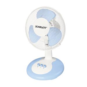 Вентилятор Scarlett SC-1173 от Ravta