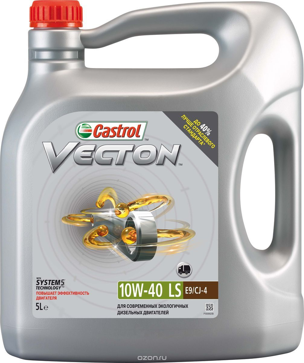 castrol motor oil marketing plan I can't be the only one confused by castrol's new marketing today i was standing in aap's picking up an oil change kit for my truck since they are having a good sale on castrol with a k&n filter.