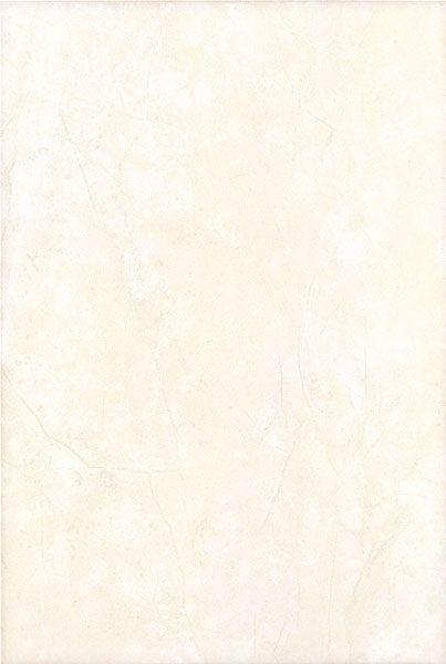 Керамическая плитка настенная Kerama Marazzi Карелия бежевый 300*200 (шт.) от Ravta