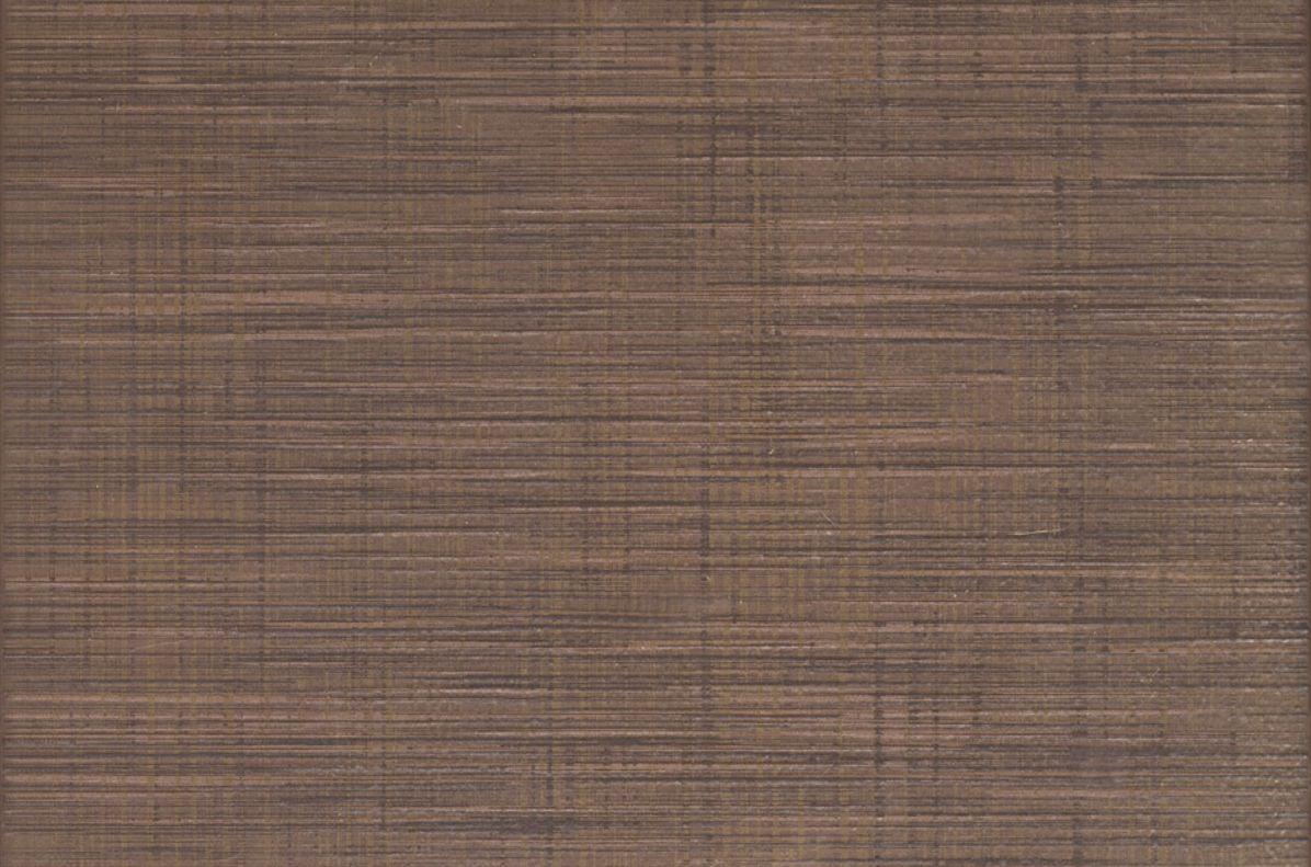 Керамическая плитка настенная Paradyz Bambus brown 250x333 (шт) коричневый от Ravta