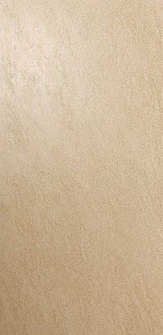 Керамогранит напольный Kerama Marazzi Легион обрезной бежевый 300*600 (шт.) от Ravta