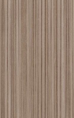 Керамическая плитка настенная Golden Tile Зебрано бежевый 250*400 (шт.) от Ravta