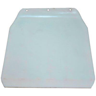 Коврик для для виброплиты DIAM VM-80/5,5Н от Ravta