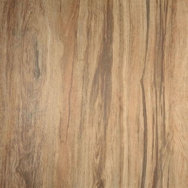 Керамогранит напольный Kerama Marazzi Мезонин бежевый 420*420 (шт.) от Ravta