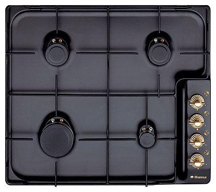 Газовая варочная панель HANSA BHG 63100020Встраиваемые газовые варочные панели<br><br><br>Артикул: BHG63100020<br>Бренд: Hansa<br>Высота упаковки (мм): 125<br>Длина упаковки (мм): 700<br>Ширина упаковки (мм): 600<br>Гарантия производителя: да<br>Вес упаковки (кг): 9,9<br>Расположение панели управления: сбоку<br>Панель конфорок: эмаль<br>Переключатели: поворотные<br>Цвет панели конфорок: черный<br>Электроподжиг: да<br>Тип электроподжига: автоматический<br>Газ-контроль: да