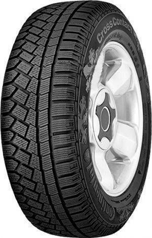 Шина 265/65 R17 Continental Cross Cont Viking  116QЛегковые шины<br><br><br>Артикул: A/2565<br>Сезонность шины: зимняя<br>Индекс максимальной скорости: Q (160 км/ч)<br>Бренд: Continental<br>Высота профиля шины: 65<br>Ширина профиля шины: 265<br>Диаметр: 17<br>Индекс нагрузки: 116
