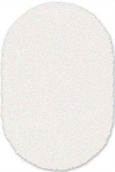 Ковер Moldabella Shaggy Lama 1039 (арт.33026) 1200*1700мм овалКовры с длинным ворсом<br><br><br>Артикул: 33026<br>Бренд: Moldabela<br>Страна-изготовитель: Молдавия<br>Форма ковра: овал<br>Материал ворса коврового покрытия: Полипропилен<br>Высота ворса коврового покрытия (мм): 50<br>Длина ковра (мм): 1700<br>Ширина ковра (мм): 1200<br>Вес ворса коврового покрытия (гр/м2): 3700<br>Ковёр с длинным ворсом: Да<br>Цвет коврового покрытия: Белый