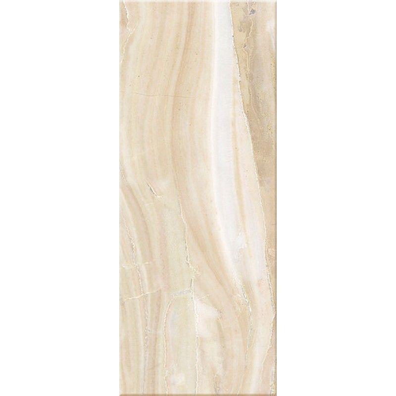 Керамическая плитка настенная Azori Aliante Beige бежевый 505*201 (шт.) от Ravta