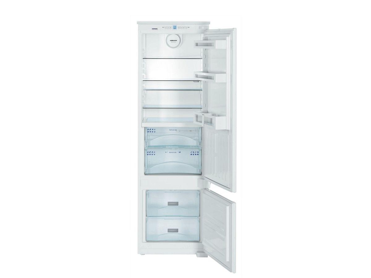Встраиваемый холодильник LIEBHERR ICBS 3214-20 001 от Ravta