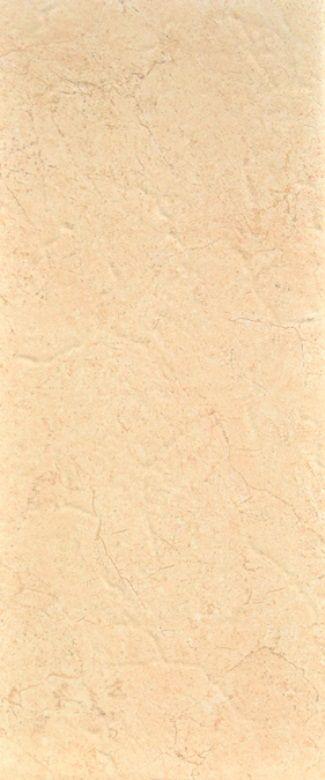 Керамическая плитка настенная Шахтинская Olimpia 01 бежевый 600*250 (шт.) от Ravta