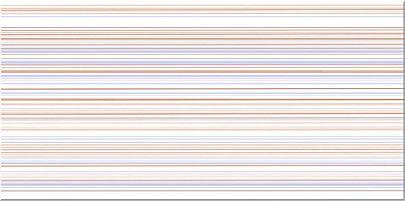 Керамическая плитка настенная Azori Асти Латте  405*201 (шт.) от Ravta