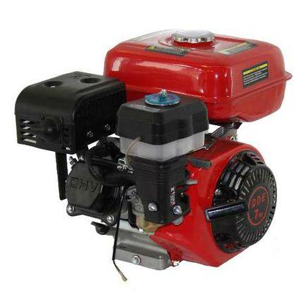 Двигатель бензиновый  DDE 170F-S20 от Ravta