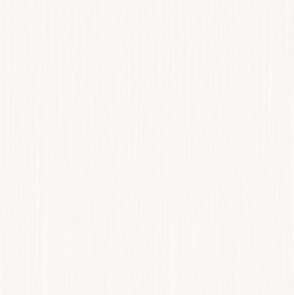 Керамическая плитка напольная Paradyz Sorro bianco 333*333 (шт) бежевый от Ravta