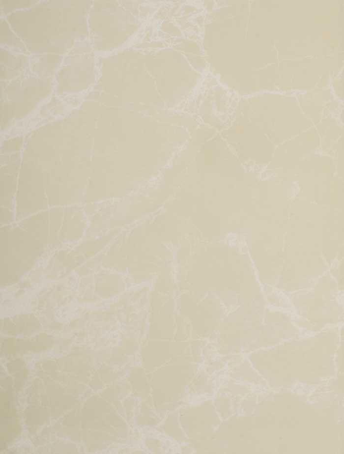 Керамическая плитка настенная 01 Шахтинская Фабрицио бежевый 330*250 (шт.) от Ravta