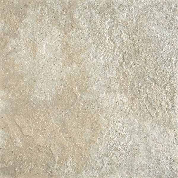 Керамогранит напольный Kerama Marazzi Риволи обрезной серый 420*420 (шт.) от Ravta