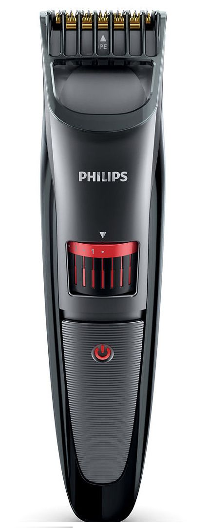 Триммер Philips QT4015/15 от Ravta