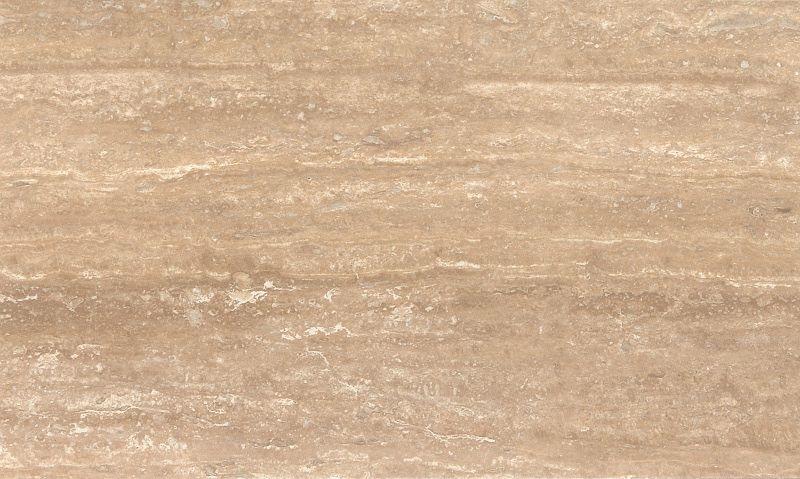 Керамическая плитка настенная Шахтинская Itaka 02 серый 500*300 (шт.) от Ravta