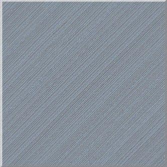 Керамическая плитка напольная Azori Chateau Blue голубой 333*333 (шт.) от Ravta