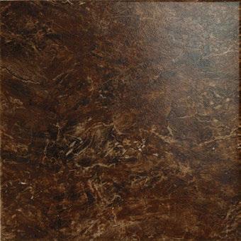 Керамогранит напольный Coliseum Gres Калабрия коричневый 450*450 (шт) от Ravta