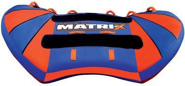Буксируемый аттракцион AirHead MATRIX (AHMX-V3) от Ravta