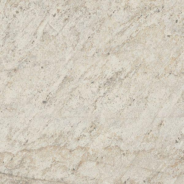 Керамогранит напольный Coliseum Gres Альпы белый 300*300 (шт) от Ravta