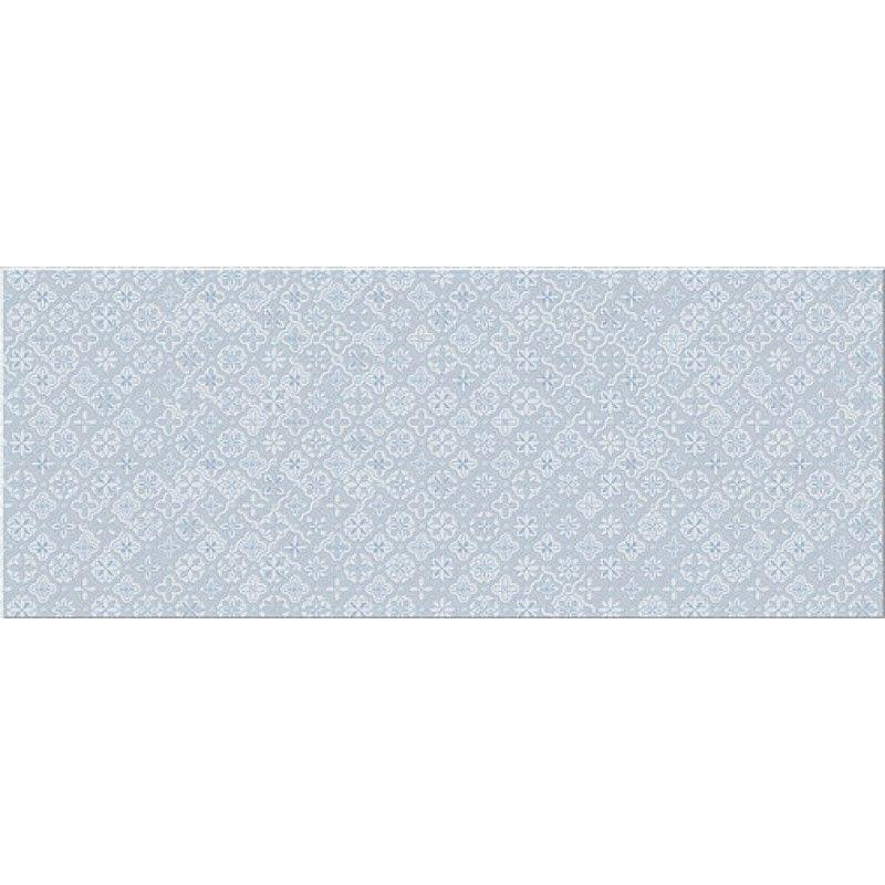 Керамическая плитка настенная Azori Санмарко Грэй серый 505*201 (шт.) от Ravta