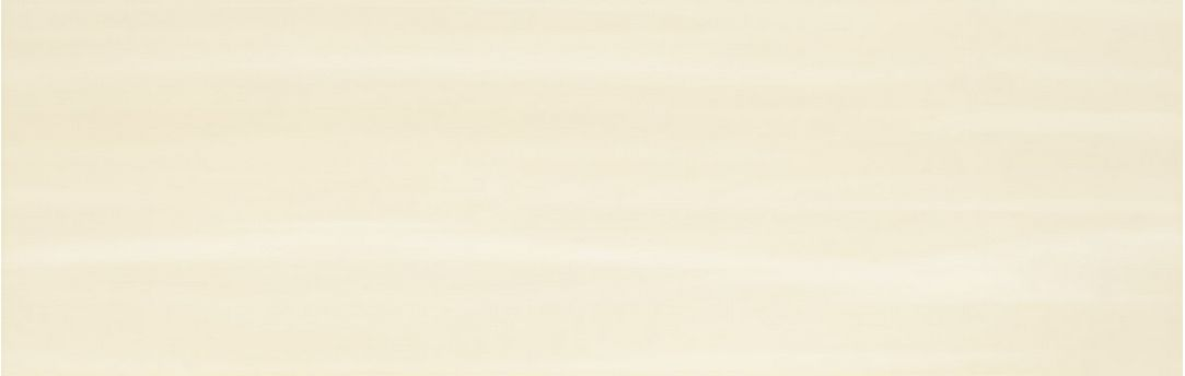 Керамическая плитка настенная Paradyz Chiara beige 600x200 (шт) бежевый от Ravta