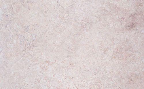 Керамическая плитка настенная Шахтинская Palermo 01 бежевый 250*400 (шт.) от Ravta