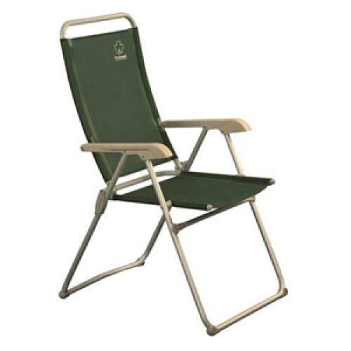 """Кресло складное """"FC-8"""" Зеленый (303) от Ravta"""