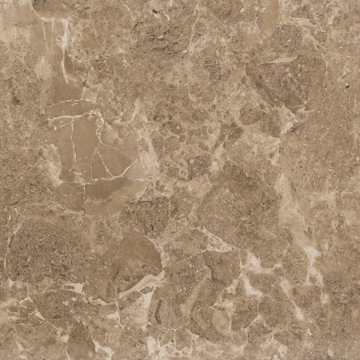 Керамогранит напольный Шахтинская плитка Saloni 03 коричневый 450*450 (шт.) от Ravta