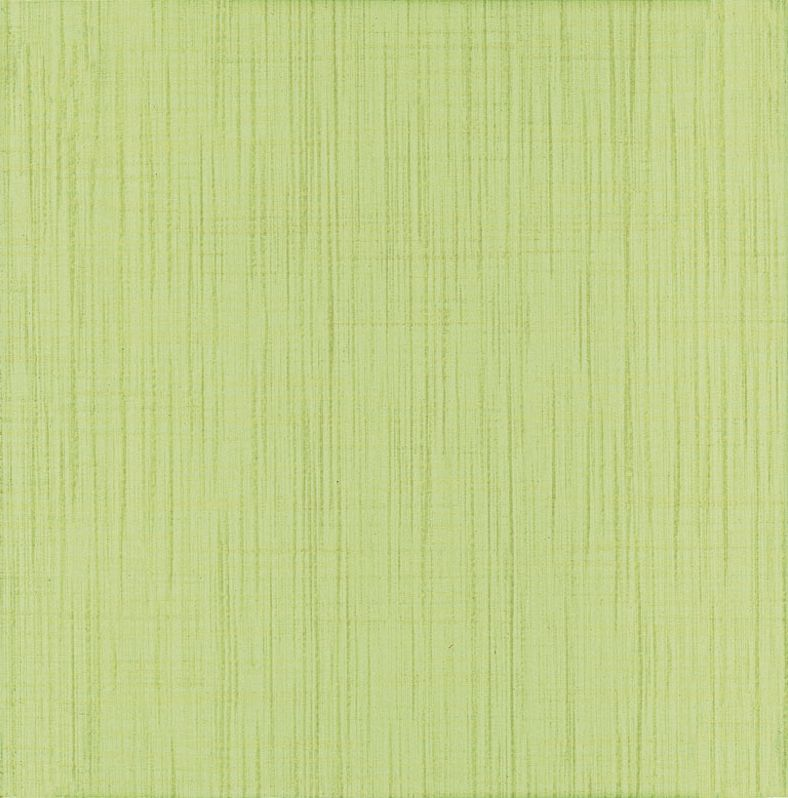 Керамическая плитка напольная Paradyz Bambo zefir 333*333 (шт) зеленый от Ravta