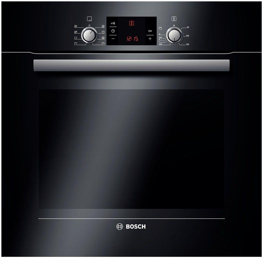 Bosch hbg 43t460 3