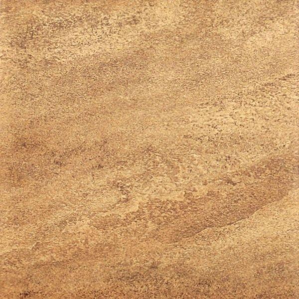 Керамогранит напольный Kerama Marazzi Арно бежевый 300*300 (шт.) от Ravta