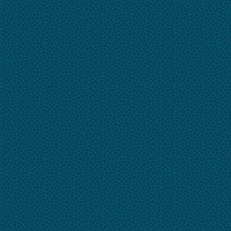 Керамогранит напольный Cersanit Persia C-PC4R032D морская волна 420*420 (шт.) от Ravta
