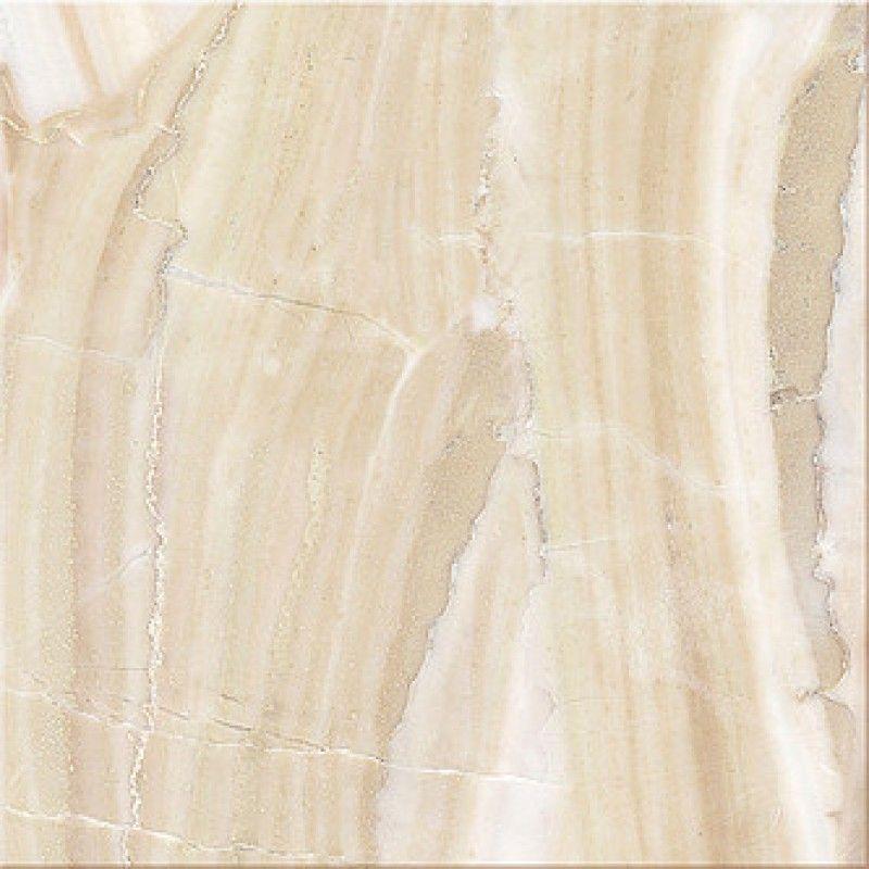 Керамическая плитка напольная Azori Aliante Beige бежевый 333*333 (шт.) от Ravta