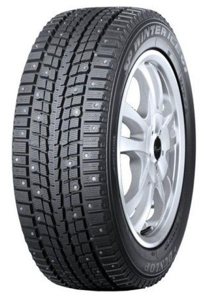 285/60 R18 DUNLOP SP Winter ICE 01 116T ШипЛегковые шины<br><br><br>Сезонность шины: зимняя<br>Конструкция шины: радиальная<br>Индекс максимальной скорости: Т (190 км/ч)<br>Бренд: Dunlop<br>Высота профиля шины: 60<br>Ширина профиля шины: 285<br>Диаметр: 18<br>Индекс нагрузки: 116<br>Тип автомобиля: легковой автомобиль<br>Шипы: да<br>Родина бренда: Япония