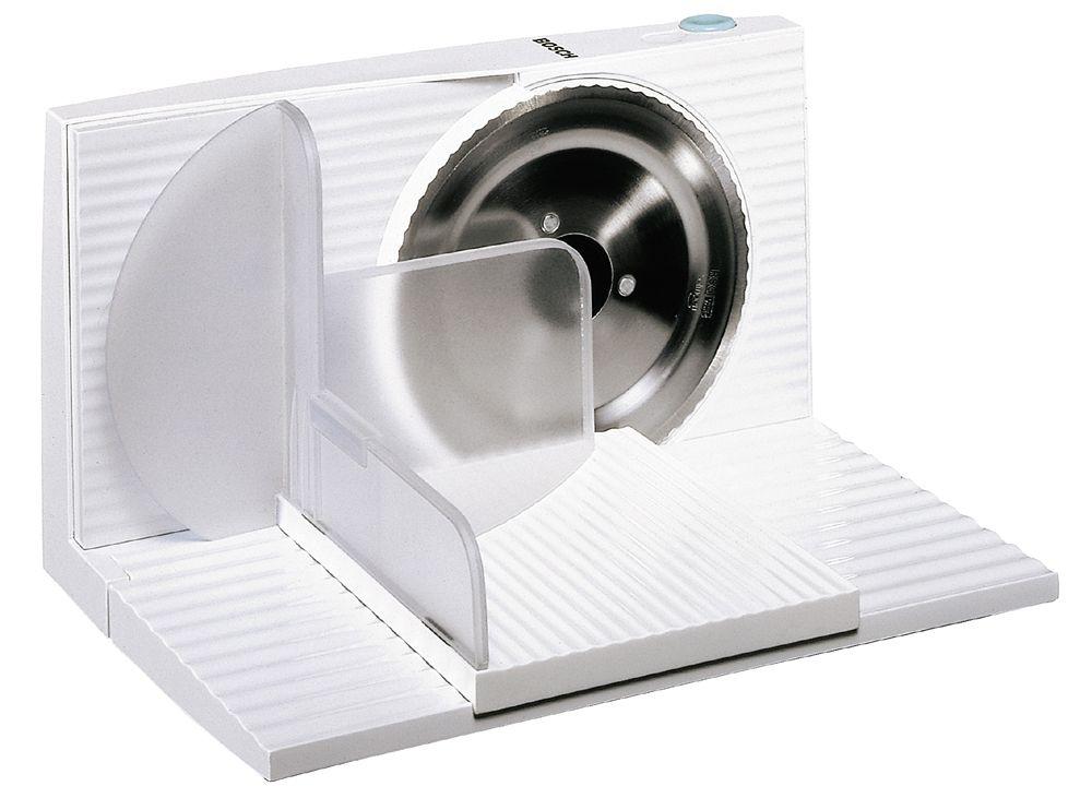 Ломтерезка Bosch MAS 4201 от Ravta