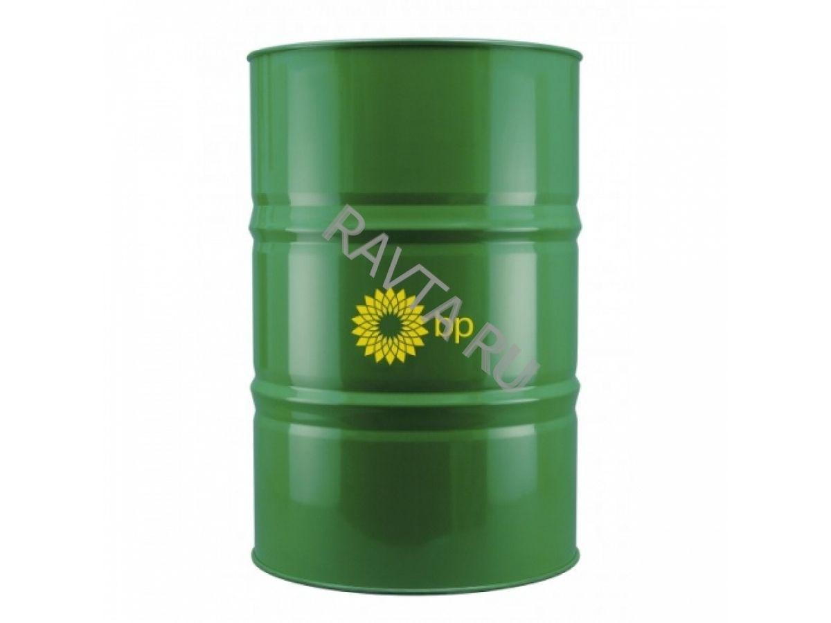 bp Масло BP Energol HLP-HM 32 (208л) 4017630087