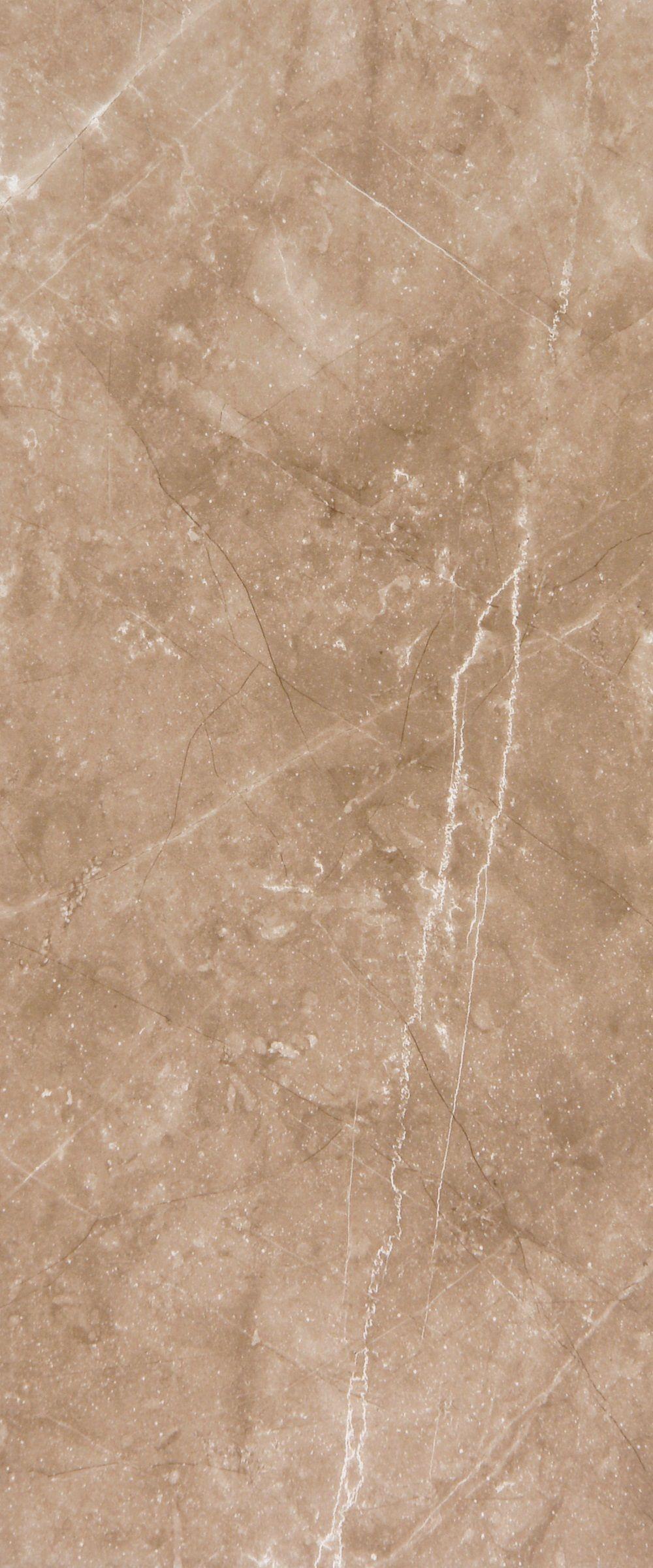 Керамическая плитка настенная Шахтинская Dreamstone 02 коричневый 600*250 (шт.) от Ravta