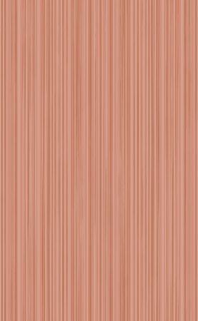 Керамическая плитка настенная Golden Tile Рио розовый 250*400 (шт.) от Ravta