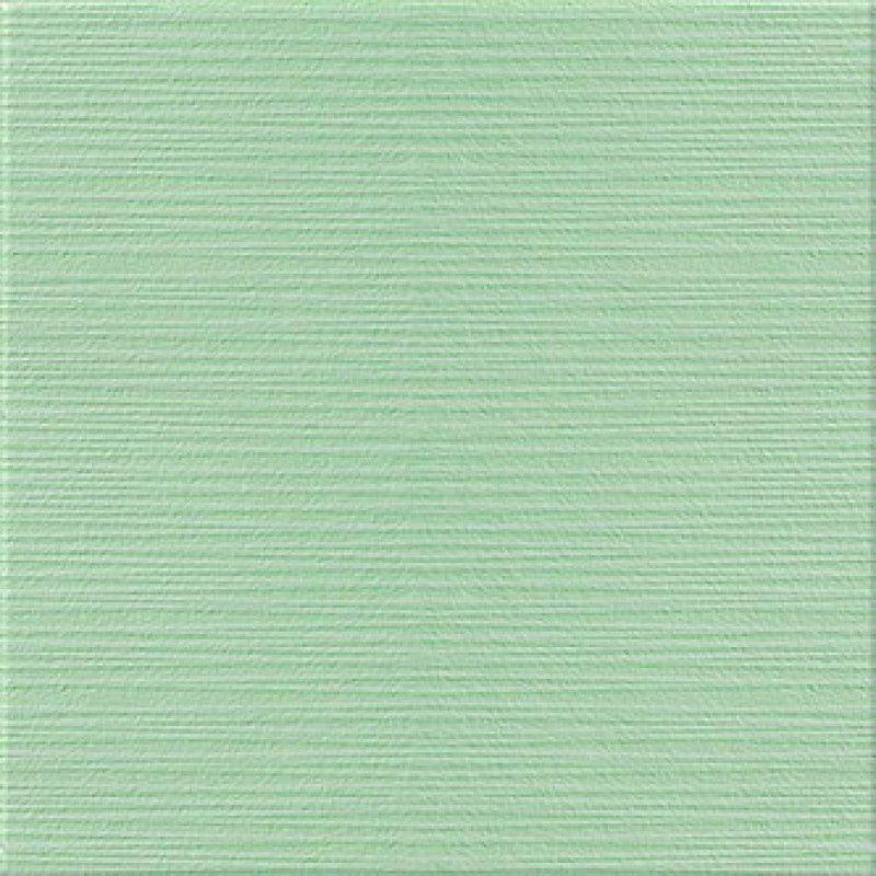 Керамическая плитка напольная Azori Бестия Лайм зеленый 333*333 (шт.) от Ravta