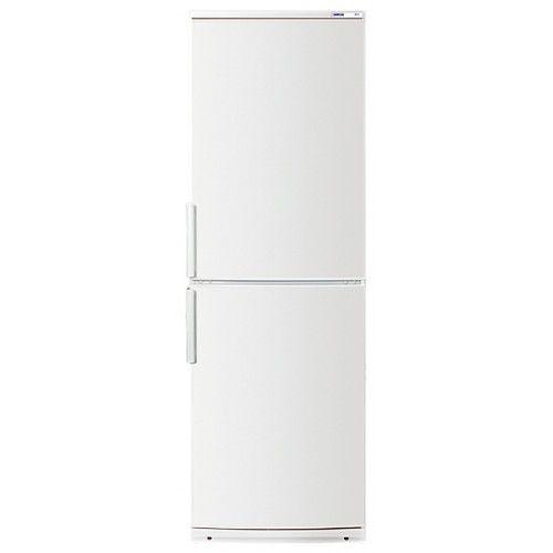 Холодильник Атлант 4025-000Холодильники<br><br><br>Артикул: ХМ 4025-000<br>Размеры (ШxГxВ): 60 x 63 x 205<br>Бренд: АТЛАНТ<br>Вес (кг): 68<br>Вес нетто (кг): 68<br>Материал полок: стекло<br>Наличие морозильной камеры: да<br>Гарантия производителя: да<br>Общий объем (л): 368<br>Уровень шума (дБ): 40<br>Цвет: белый<br>Тип управления: механическое<br>Высота холодильника (см): 205<br>Объем морозильной камеры (л): 139<br>Объем холодильной камеры (л): 229<br>Размораживание морозильной камеры: ручная<br>Размораживание холодильной камеры: капельная<br>Тип холодильника: двухкамерный<br>Материал покрытия холодильника: пластик<br>Количество компрессоров: 1<br>Возможность перевешивания дверей: нет<br>Антибактериальное покрытие: нет<br>Класс энергопотребления: A<br>Расположение морозильной камеры: снизу<br>Тип установки холодильника: отдельно стоящий