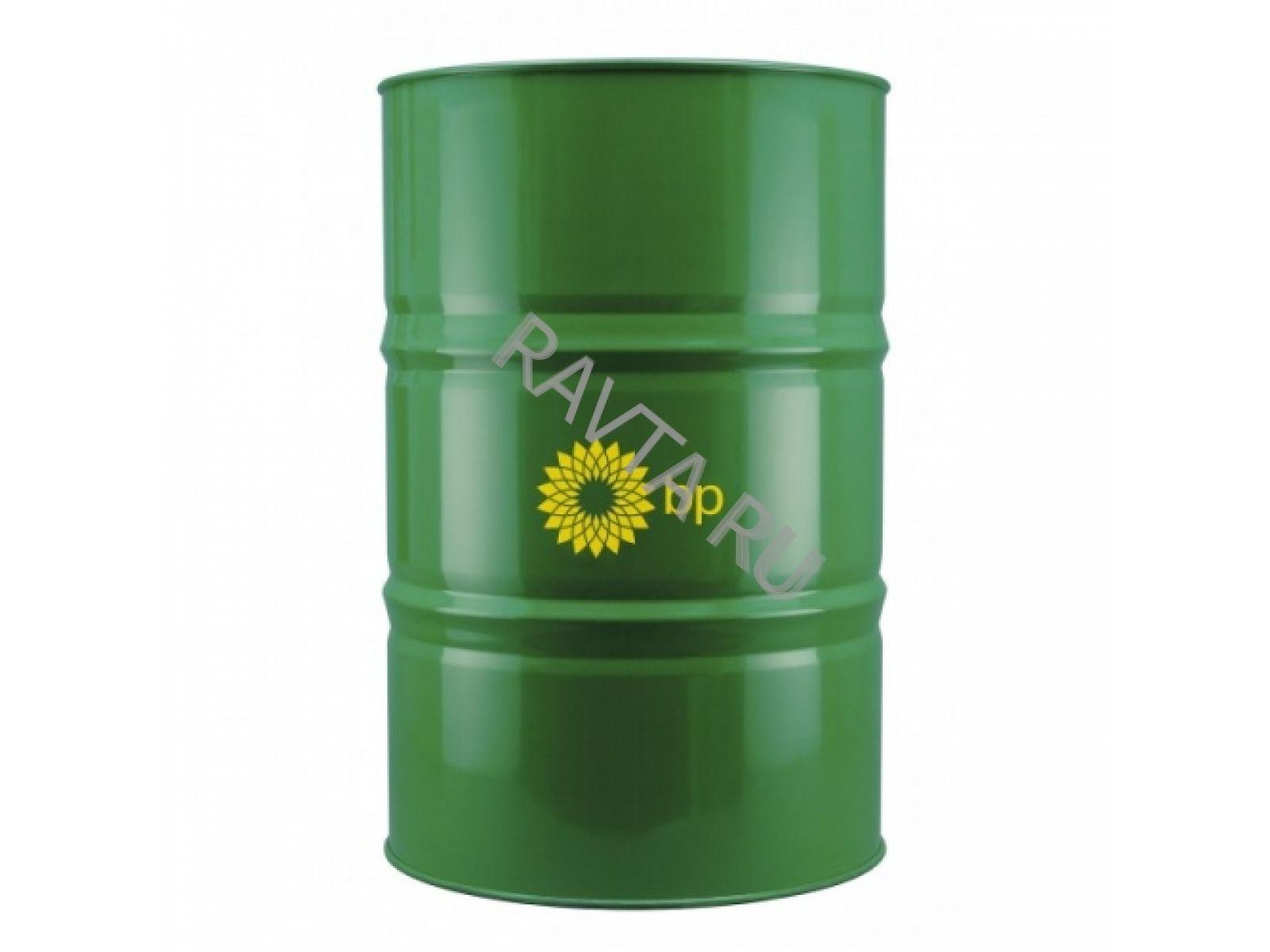 Масло BP Energol HLP-HM 46 (208л) от Ravta