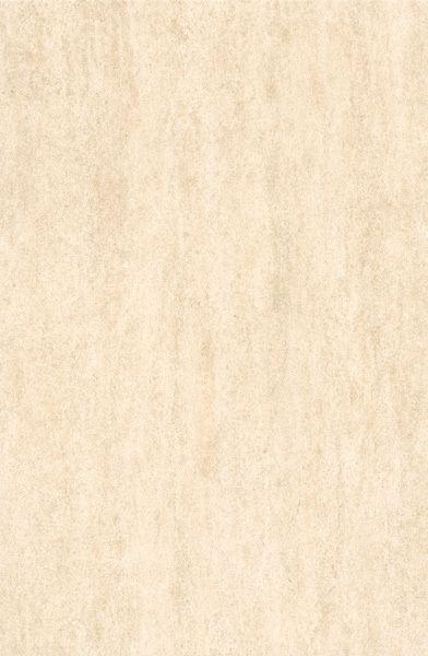 Керамическая плитка настенная Kerama Marazzi Рометта бежевый 300*200 (шт.) от Ravta
