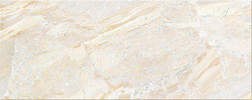 Керамическая плитка настенная Azori Attica Crema бежевый 505*201 (шт.) от Ravta